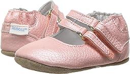 Robeez - Rose Mini Shoez (Infant/Toddler)