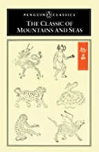 10 Mejor Classic Of Mountains And Seas de 2020 – Mejor valorados y revisados