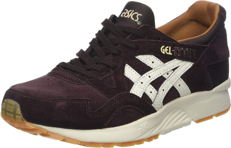 ASICS Men's's Gel-Lyte V Low-Top Sneakers