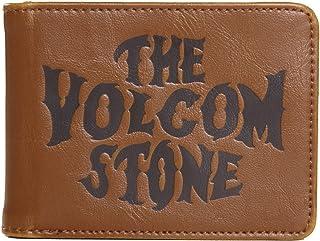 bajo precio 81a82 32fb4 Amazon.es: Volcom - Accesorios: Equipaje