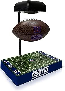 football helmet new york giants