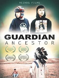 Guardian Ancestor