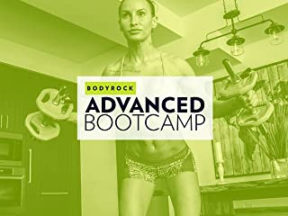 Advanced Bootcamp | Season 1
