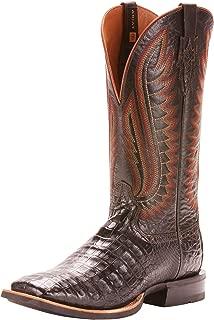 ARIAT Men's Double Down Western Boot