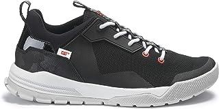 كاتربيلار حذاء كات كاونسل لايت للرجال, 722834