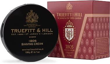 Best truefitt shaving cream Reviews
