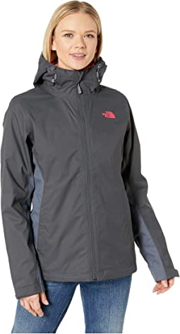 Arrowood TriClimate  174  Jacket. Like 54. The North Face. Arrowood  TriClimate® Jacket a2386a51b