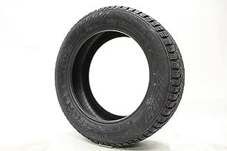 Nokian Hakkapeliitta 9 Studded Winter Tire - 205/55R16 94T