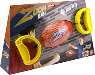 sliding ball family game