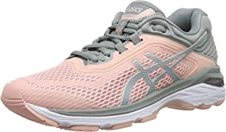 ASICS Women's Gt-2000 6 Running Shoes