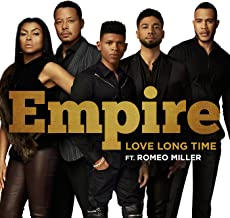 Best love long time empire Reviews