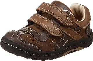 Stride Rite SRT Oscar Shoe (Toddler)