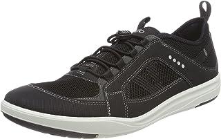 ECCO Lagoon Men's Shoes