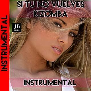 Si Tu No Vuelves (Miguel Bosè & Shakira Karaoke Cover Mix)