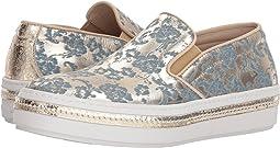 Joplin Sneaker