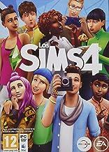 Mejor Sims 4 City Living Version