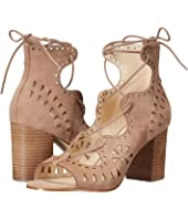 Nine West - Gweniah