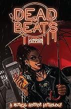 Dead Beats Vol. 2: London Calling (English Edition)