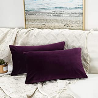 16x24 pillow cover