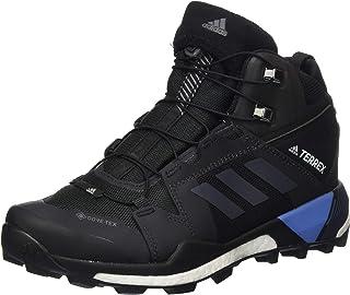 adidas TERREY SKYCHASER XT MID GTX dames Walking-schoen.