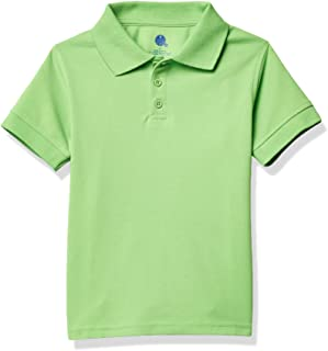 Classroom School Uniforms
