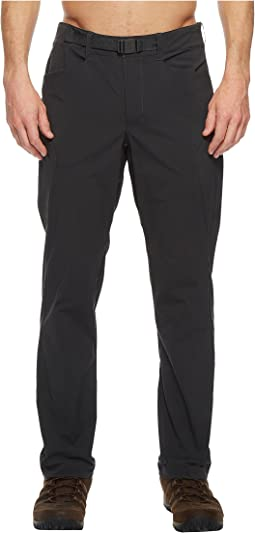Straight Paramount 3.0 Pants