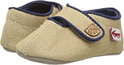 See Kai Run Kids - Cruz (Infant)