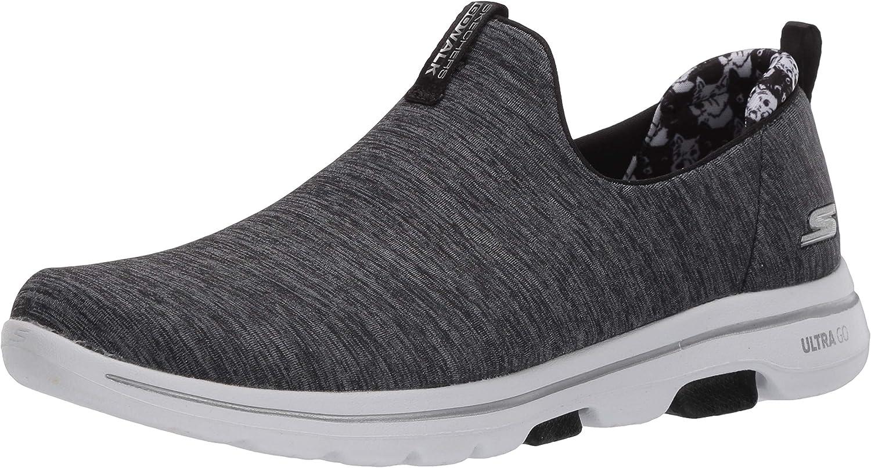 Skechers New sales Women's Walking Beauty products Sneaker