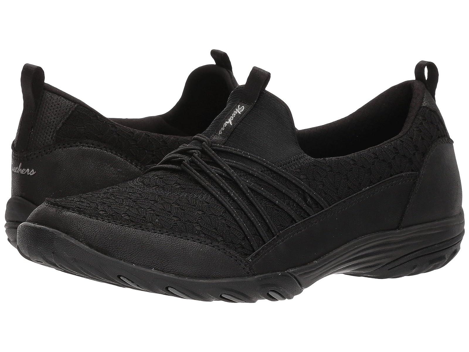 SKECHERS Empress - Wide-AwakeAtmospheric grades have affordable shoes