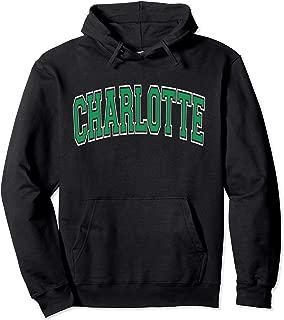 Best unc charlotte clothing Reviews