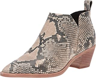 Sonni Women's Boot
