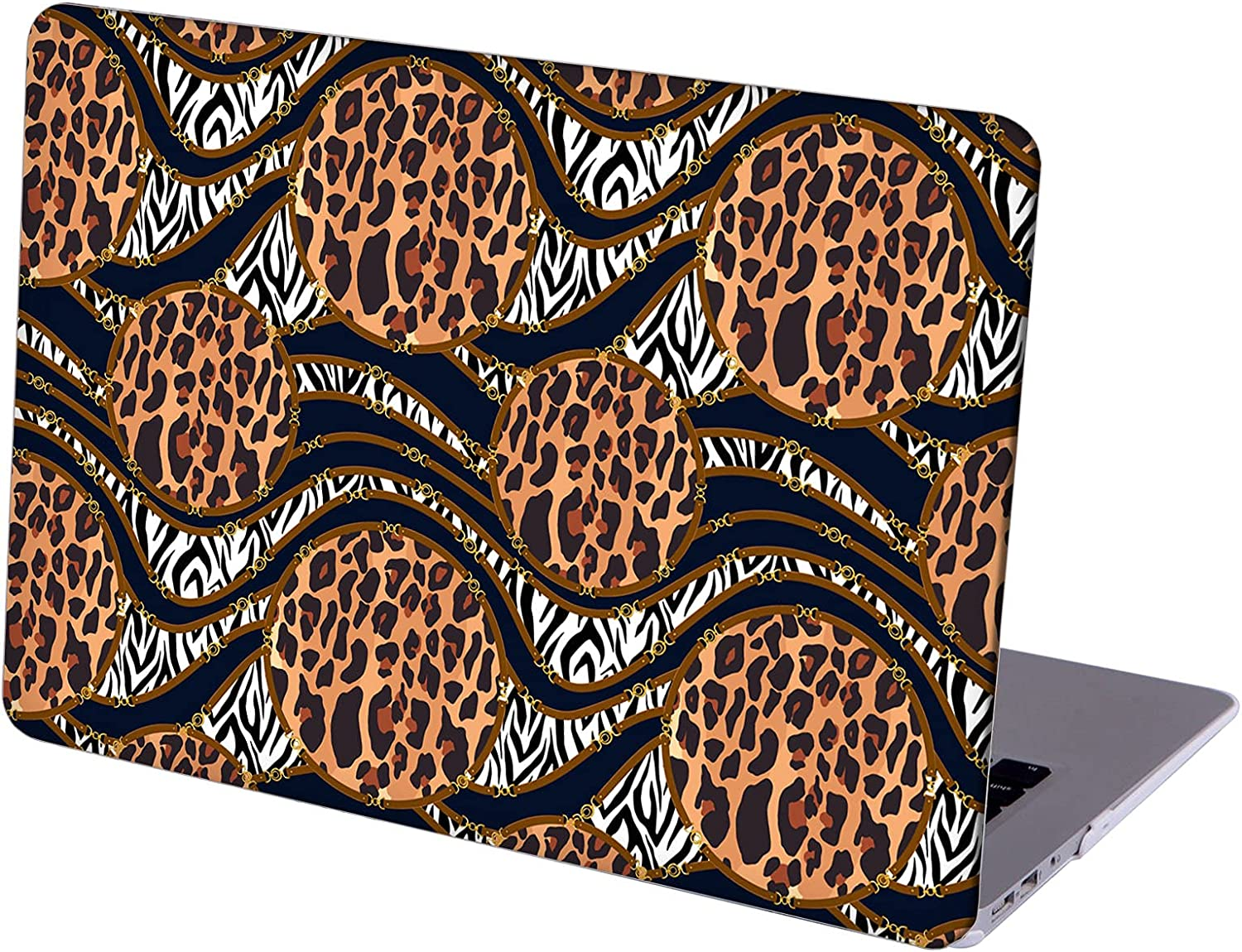Compatible with MacBook Pro 13 inch Cover Super beauty Inexpensive product restock quality top Hard Shell Cas Plastic