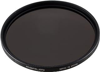 Marumi 67 mm Digital High Grade ND16 Filter for Camera