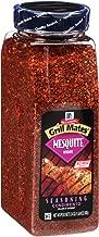 Best smokey mesquite seasoning recipe Reviews