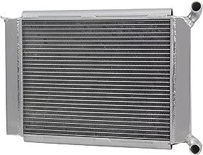 PRIMECOOLING ALL ALUMINUM RADIATOR COOLER FOR 2011-2013 POLARIS RANGER RZR XP 900/2014 RZR 900