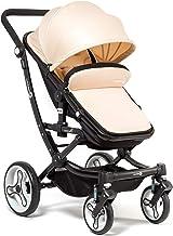 Bebé Due Bebedue Up - convertible en capazo y ligera