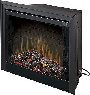 chimneyfree 57 emerado electric fireplace