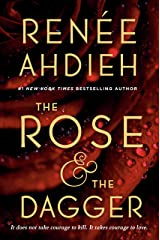 The Rose & the Dagger (The Wrath and the Dawn Book 2) Kindle Edition