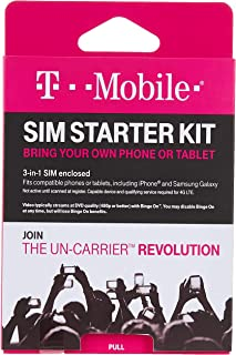 Best pay t mobile prepaid phone online Reviews