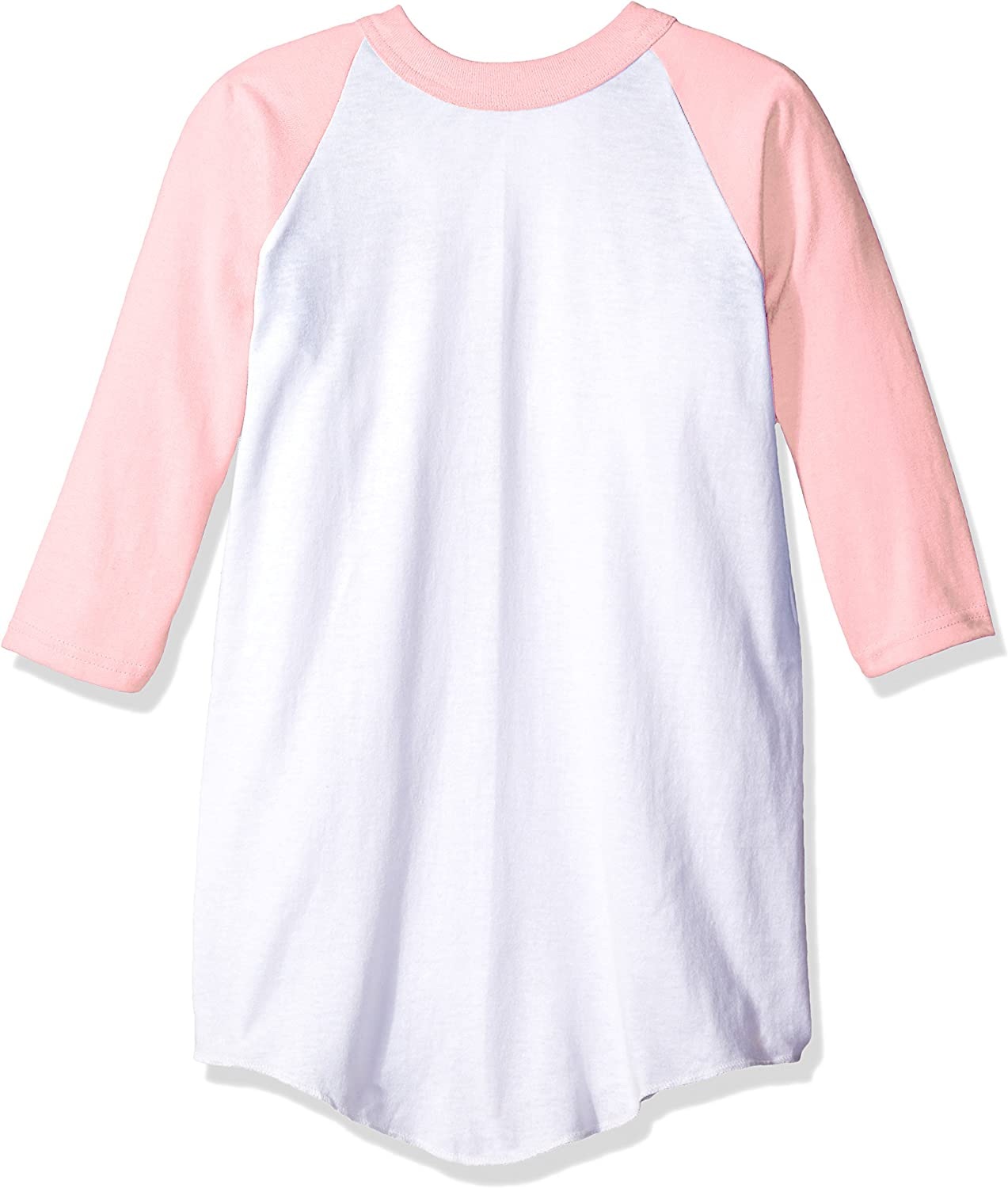 Soffe Big Boys' Baseball Jersey At the price Max 55% OFF of surprise