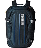 Thule - Crossover Duffel Pack 40L
