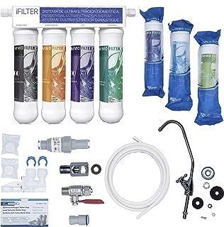 Amazon.es: filtro agua osmosis