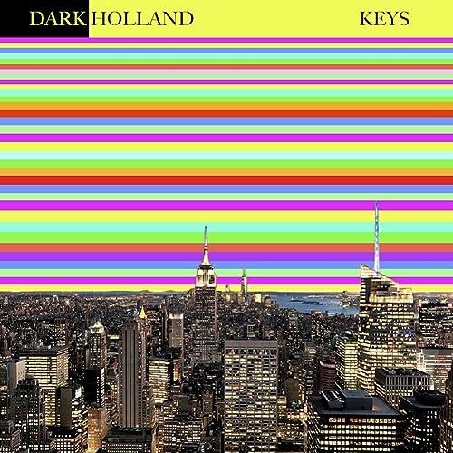 Intro - Keys by Dark Holland on Amazon Music - Amazon com