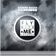 Darkness (Original Mix)