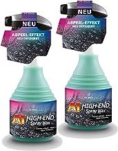 Suchergebnis Auf Für Kent Spray Wax
