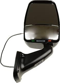 Velvac 713802 Heat/Remote Mirror