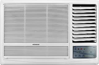 Hitachi RAW222KVD Kaze Window AC