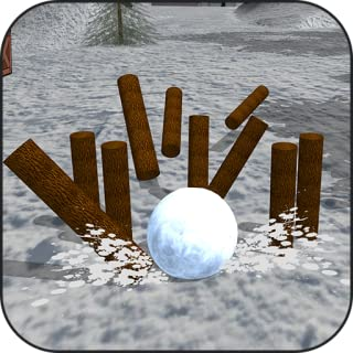 Best free snow bowling games Reviews