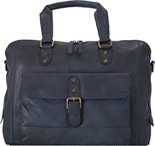 spitalfields leather bags