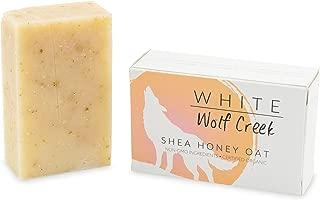 organic soap bali